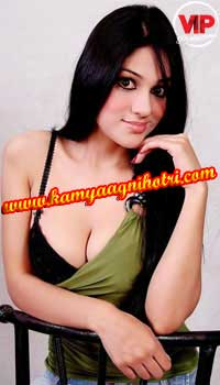 Best Escorts Agency in Udaipur
